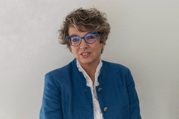 Inge Meyer-Weckel
